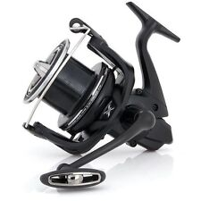 Shimano Front Coarse Fishing Reels