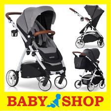 easyGO OPTIMO  Kindersportwagen / Sportwagen / Jogger / Buggy