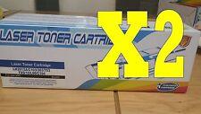 152PK Toner for HP 12A Q2612A 1018 1020 1010 3020 1012 3015 1022 3030 3050