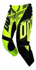 Pantalones de motocross niños Shot