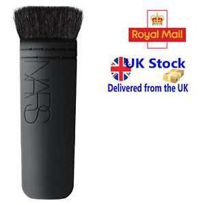 NARS ITA KABUKI No 21 Brush Sealed packet  UK SELLER