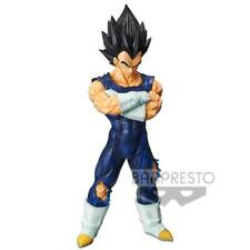 DRAGON BALL Z VEGETA NERO GRANDISTA NEW. PRE-ORDER