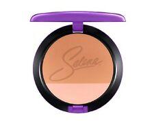 New Mac Selena Techno Cumbia Powder Blush Duo Limited Edition Sold