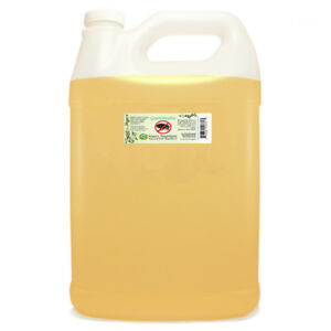 1 Gallon Insect Repellent Essential Oil (Concentrate) Ants Mosquito Mice Ticks