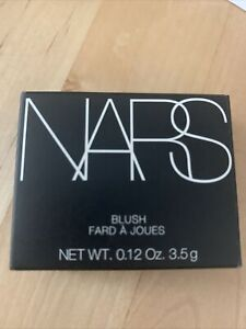 Nars Blush 3.5g Orgasm