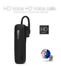 Wireless Bluetooth Stereo HeadSet Handsfree Earphone Für iPhone Samsung LG