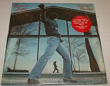 Billy Joel Glass Houses LP Record 1980 Columbia FC 36384 In Shrink Nm/Nm- Oop