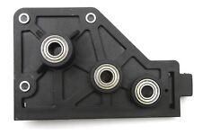 Reely 1:6 Carbon Fighter 3 Getriebeplatte inkl. Lager