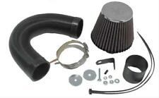 Opel Vauxhall Corsa 93-97 K&N Cold air intake Filter 57-0278 Fast ship! SALE
