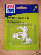 Juwel Reflector Clips T5 High-Lite, 4Stk.