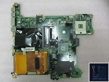 Gateway MA7 Intel Motherboard 31MA7MB00A0  *As Is For Parts Or Not Working*