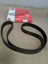 FAI TIMING BELT 45152 FITS FIAT DUCATO IVECO DAILY RENAULT MASTER