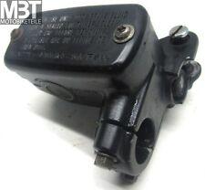 Honda CBR 1000F SC24 Bremspumpe vorn brake pump Bremszylinder NISSIN Bj.89-93