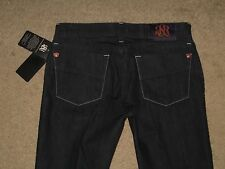 Rock & Republic Jessa Sz 27 Jealous Black Skinny Stretch Denim New Womens Jeans