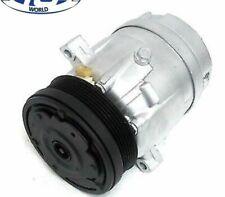 PM151 VDO HVAC Blower Motor W// Wheel Fits Buick LeSabre 1996-99