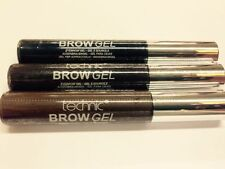 Technic Brown Eyebrow Liners & Definition