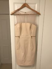Brand New Authentic Liujo Dress Size 40