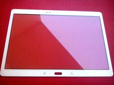 "Per Samsung Galaxy Tab S 10.5"" Sm-t800 T805 Display Vetro"