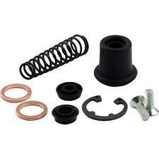 All Balls - 18-1014 - Master Cylinder Rebuild Kit`