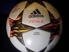 ADIDAS UEFA MATCH BALL FINALE 14 2014/2015