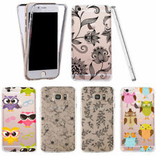 Friends Mobile Phone Fitted Cases/Skins for Samsung Galaxy S8