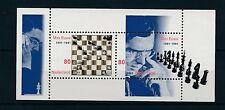 Nederland - 2001 - NVPH 1969 (Schaken) - Postfris - KM067