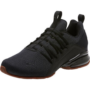 Puma Men's Axelion Mesh Training Shoes