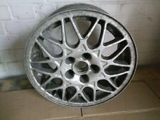"VW Golf Alloy Wheel BBS Multi Spoke 6.5J x 15"" GTI, 16V, VR6 1H0601025AA"