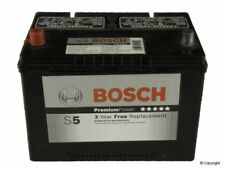 Battery-Bosch Premium Vehicle WD EXPRESS 825 14034 460