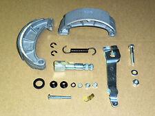 Bremsen Rep. Satz hinten für Simson S50 S51 SR50 Schwalbe KR51/2 S53