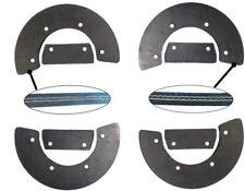 ea Honda 72521-730-003 Stens Paddle Set 1