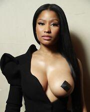 Nicki Minaj 8 x 10 / 8x10  GLOSSY Photo Picture IMAGE #8