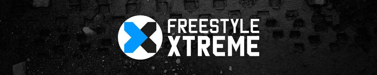 FreestyleXtreme_ES