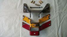 CUB CADET GARDEN TRACTOR PULLING SPREAD FRAME CLUTCH ARM HANGER 82 SERIES 582