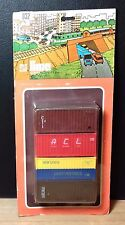 Ref 832 Container - LIMA - Scala HO - NEW OLD STOCK FACTORY SEALED - Vintage