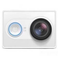 Xiaomi YI Video Cameras