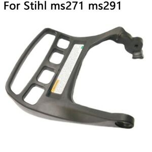 For Stihl Ms271,Ms291 Chain Brake Handle Guard Oem New 1141-792-9101 US