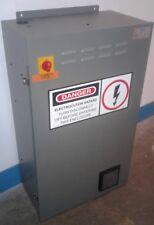 Centroid M400 Box/Case.