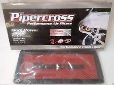 Pipercross PP1782 Sport-Luftfilter-Einsatz Audi A4 A5 Q5 1,8 2,0 Tdi 16V Quattro
