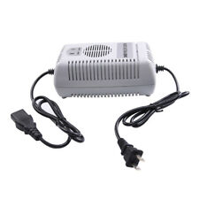 48V Battery Charger for Go Kart Electric Scooter E-Bike Razor ATV su02