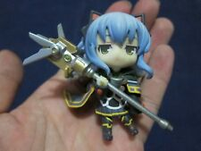 The Legend of Heroes Trails of Cold Steel Falcom Figure Doll