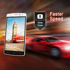 "5.5"" 13Mp Rotating Camera Smartphone Android Octa-Core 1.7Ghz 2Gb+16Gb Dual Sim"