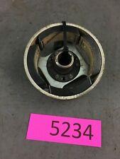 Flywheel Magento Rotor Yamaha Tri Moto YT125 1980-1985 1982