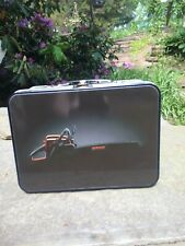 STHIL CHAIN SAW LUNCH BOX