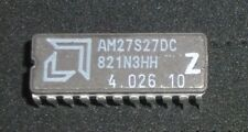 5 x IC MC 14050 BCL DIP16 Hex Non Inverter Buffer CD4050 Neu NOS