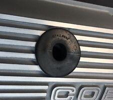 Big Block Ford Twist Lock Valve Cover Grommet