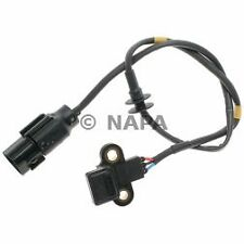 Engine Crankshaft Position Sensor NAPA/ECHLIN PARTS-ECH fits 2003 Kia Sorento