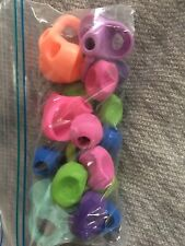 Lot of Left Handed Pencil Grips