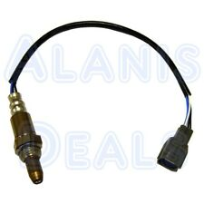 New OE-Style Air Fuel Ratio Sensor For Lexus and Toyota