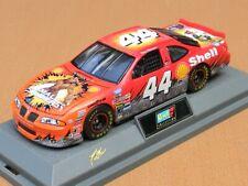 Revell 35308 Pontiac Shell Small Soldiers Stewart NASCAR 1998 1:43 MIB